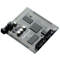 CYCLONE IV EP4CE15 ALTERA FPGA Develop Board NIOS II