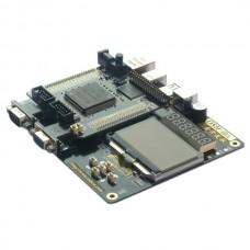 ALTERA FPGA Development Board NIOS II Cyclone NIOS II FPGA EP2C8Q208