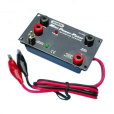 Prolux Mini Power Panel with Ignitor Charger