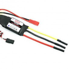 A.K.E HighSPEED PWM 20A ESC Support DJI WKM XAircraft KK K6300S