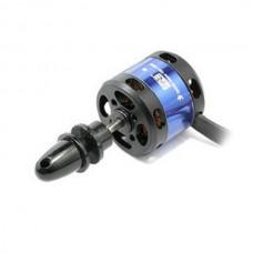 A.K.E QuadDancer QD1100B Outrunner Brushless Motor 1100KV W/Rotor Grip