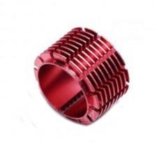 B28-35 28x25mm Heat Sink for B28 Series Inner Brushless Motor