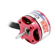 AKE A.K.E ICECOLD Outrunner Brushless Motor 300SH-32 3200KV 2.3mm Shaft