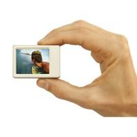 LCD BacPac Detachable LCD Screen for HD HERO & HD HERO2 Cameras