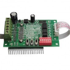 42 57 10 Subversion Stepper Motor Driver Board TB6560 3 A with Cable