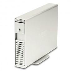 "Orico 7619UI 3.5"" SATA HDD External Enclosures USB 2.0 +1394a+1394b Support 3TB SATA3"