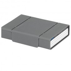 ORICO PHC-35 3.5 2.5 inch HDD Protective Case Gray