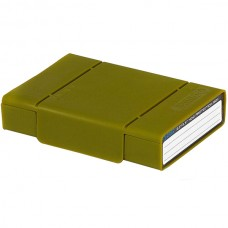 ORICO PHC-35 3.5 2.5 inch HDD Protective Case Green