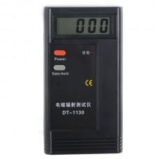DT-1130 Digital Electromagnetic Radiation Detector Sensor Indicator EMF Meter Tester