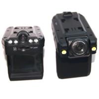 "X1000K 2.0"" Mini DVR IR Vehicle Car Dash Camera Camcorder HD Car Recorder"