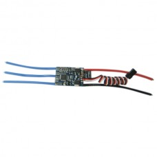 DYS 30A Electronic Speed Controller ESC For Multicopter 4-Pack