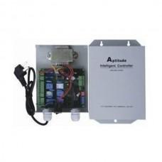 Outdoor/Indoor Universal Decoder for PTZ and Security Camera