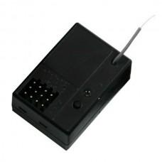 TG-04C Remote Controller 2.4G Receiver