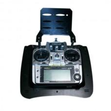Glass Fiber Holder Remote Controller Holder Ground Station Framing