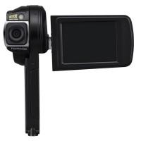 "2.5"" LED FULL HD 1080P Car DVR Video Recorder Camera HDMI Night Vision H9000"