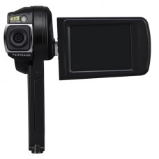 "2.5"" LED FULL HD 1080P Car DVR Video Recorder Camera HDMI Night Vision H9000"