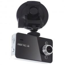 2.7TFT FULL HD1080P K6000 Car Video Camera Recoder G-sensor HDMI Motion DVR