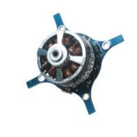 DUALSKYXM2215RTR-17 1620KV Outrunner Brushless Motor 20g