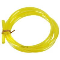 Tygon Fuel Line D5x3MMx1M Length 1M Yellow