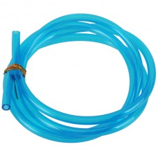 Tygon Fuel Line D5x3MMx1M Length 1M Blue