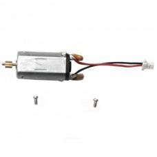 OT-FC-N40/NA-2728/29 HISKY FBL100 Main Motor 800022 mcpx