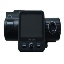 "F6000 2.0"" Vehicle IR Camcorder Video Camera Car DVR Black Box"