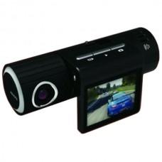 "Q7 BlackView IR Car Camcorder 2.0"" Vehicle Black Box Camera"