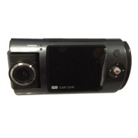 R280 Car DVR Camera Digital Camera Full HD 1080P 5.0 MP CMOS Sensor Driving Camera