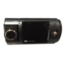R280 Car DVR Camera Digital Camera Full HD 1080P 5.0 MP CMOS Sensor Driving Camera