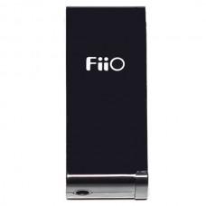 FiiO E3 Portable Headphone Earphone Amplifier Bass Boost Amplifier