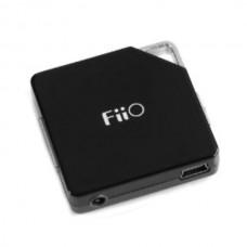 FiiO E6 Portable Audio Headphone Amplifier DEAL DRIVER Earphone Head Phone