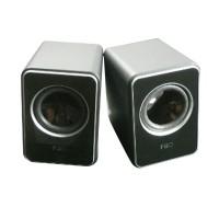 Fiio N3 Speakers 3.5mm Amplifier for PC Notebook Laptop