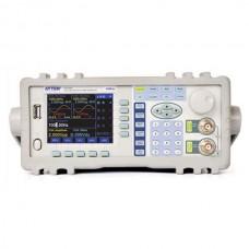 ATTEN DDS Waveform Digital Function Signal Generator 40MHz ATF40D Tester