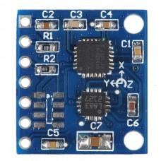 10DOF HMC5883L MPU6050 Module MWC Flight Control Sensor Module MWC