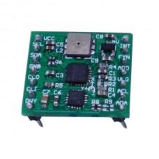 10DOF Nine Axis Module MPU6050 HMC5883L BMP085 High Precision Sensor