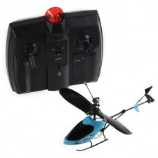 High Quality Infrared Remote Control Mini Helicopter with Remote Controller No.9001
