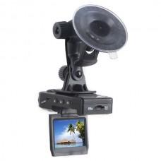P5000 HD Recorder1280x960 Driving Recorder Night Shot Portable Car Camera Camcorder DVR