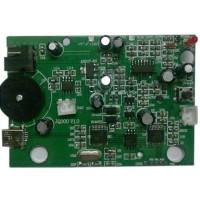 Voice Sensor Module Voice Display Module WT588d