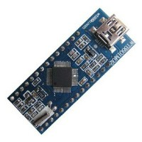 High-quality Voice WT588D Voice Module USB Interface