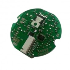High-quality Voice Module Voice Chip Display Module