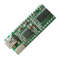 High-quality Voice WT588D-U Voice Module USB Interface