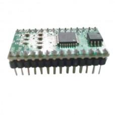 WT588D-28P Voice Chip Voice Module Sound Module