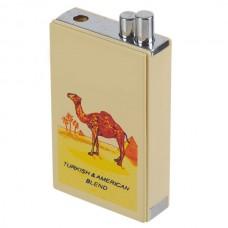 Electric Shock Cigarette Lighter Adult Shocking Toy Prank Trick Joke Weird Stuff