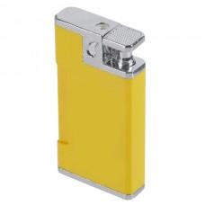 Electric Shock Cigarette Lighter Adult Shocking Toy Prank Trick Joke Weird Stuff -Brasil Sign