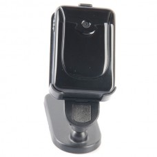 Digital Portable GSM Mini DV Recorder with SIM/MicroSD Card Slot