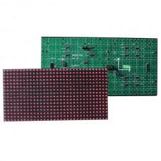 ZH-U1 LED Display Control Card Controller Card