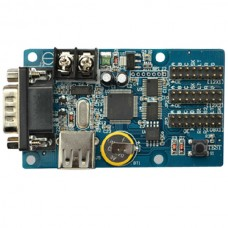 ZH-U0 Display Screen Control Card for P10/Controller Card