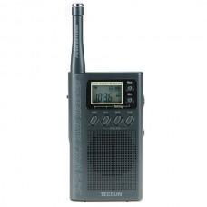TECSUN R-919 FM/MW/SW Pocket Radio Receiver