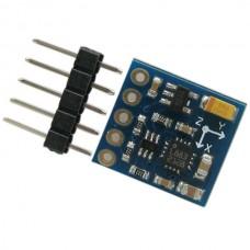 GY-271 HMC5883L Module Compass Module 3-Axis Sensor