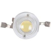 10pcs WXC-3W Warm White High Power LED SMD Lamp Bulb Light DC3.6-3.8V